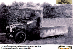 Driek Vos 1925 (4)