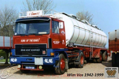 Charters Wim Vos (45)