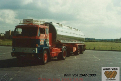 Charters Wim Vos (46)