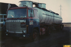 Charters Wim Vos (60)