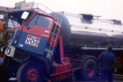 Charters Wim Vos (65)