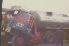 Charters Wim Vos (69)