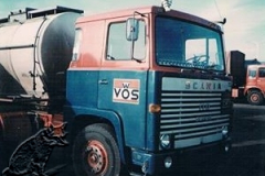 Charters Wim Vos (77)