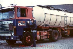 Charters Wim Vos (82)