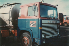 Charters Wim Vos (84)