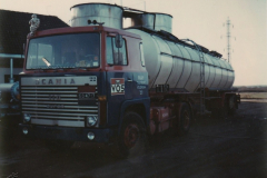Charters Wim Vos (85)